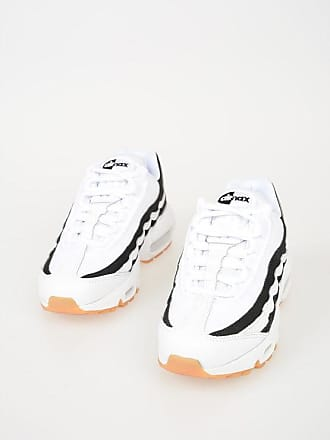 Nike Sneakers WMNS AIR MAX 95 size 5,5