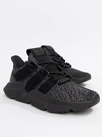 competitive price b8fea d02f5 adidas Originals Prophere - Baskets - Noir CQ2126 - Noir