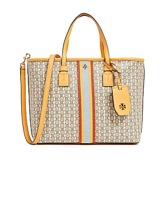 34d66434c0cf Tory Burch® Handheld Bags − Sale  up to −50%