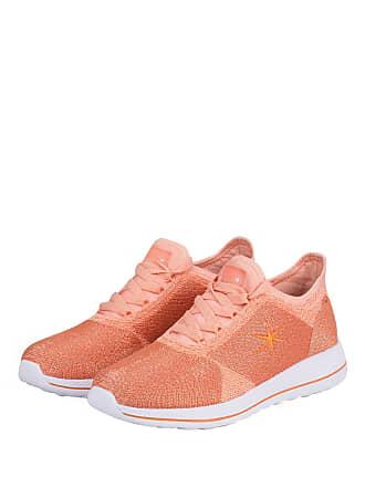 Schuhe in Koralle  Shoppe jetzt bis zu −60%   Stylight 0c4ab5265b