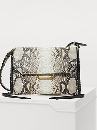 352e55b6ad Isabel Marant® Bags − Sale: up to −70%   Stylight