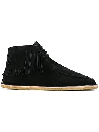 28fa115416 Sapatos para Masculino da Saint Laurent | Stylight