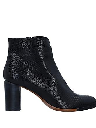 Chaussures Zinda®   Achetez jusqu  à −60%   Stylight 092c00788cf9
