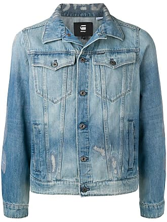 84e33f2fd81 G-Star Jackets for Men: Browse 53+ Items | Stylight