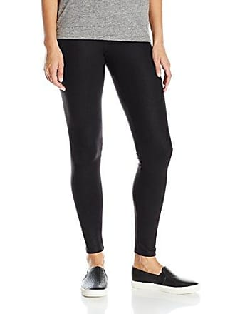 00de6c2ff8e4e David Lerner® Leggings: Must-Haves on Sale up to −69% | Stylight