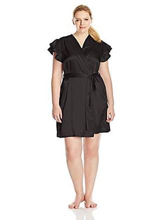 Oscar De La Renta® Dressing Gowns: Must-Haves on Sale at USD $12.14+ ...