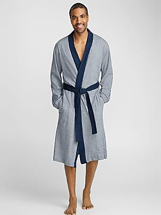 Mens Dressing Gowns − Shop 195 Items, 48 Brands & up to −63 ...