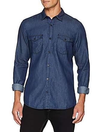 Camisas De Rayas − 263 Productos de 92 Marcas  39d1dc988eab8