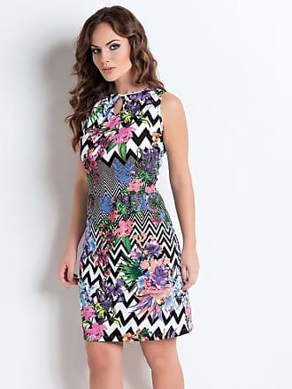 b0f7c8269 Vestidos Imperatriz (Sexy): Compre 24 marcas com até −70% | Stylight