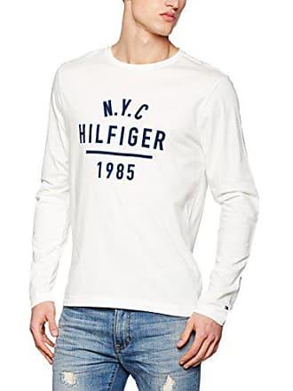Tommy Hilfiger Longsleeves für Herren  60 Produkte im Angebot   Stylight 7867a37785