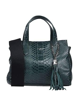 5d890263d1 Borse Tosca Blu®: Acquista fino a −50% | Stylight