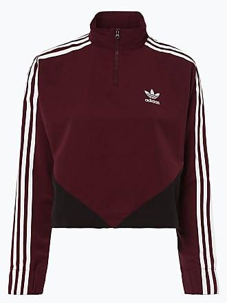 60550d63e06393 Adidas Sweatshirts: Bis zu bis zu −54% reduziert | Stylight