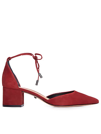 855ccc46f Schutz® Scarpins: Compre com até −60% | Stylight