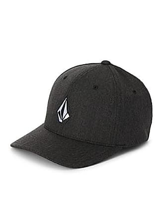 Volcom® Fashion  Browse 4198 Best Sellers  62fc4f58ed0e