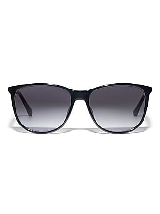 945fd75a7d0d Women's Fossil® Sunglasses: Now up to −74% | Stylight