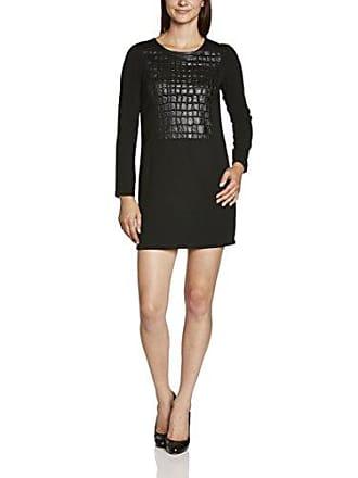 52786613710e0 Colorblock Kleider: Bis zu ab 9,66 € reduziert | Stylight
