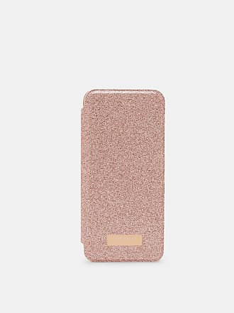 best loved f0617 0cf9b Ted Baker® Phone Cases: Must-Haves on Sale up to −41% | Stylight