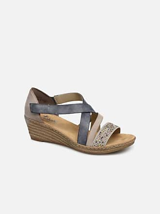 30669573b8e26 Chaussures Rieker®   Achetez dès 26
