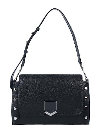 64c2e97ed9d Jimmy Choo London® Leather Handbags − Sale: up to −32% | Stylight
