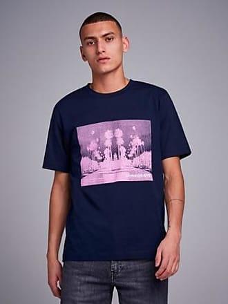 2260f75396c5 T-Shirts från Calvin Klein Jeans®: Nu upp till −40% | Stylight