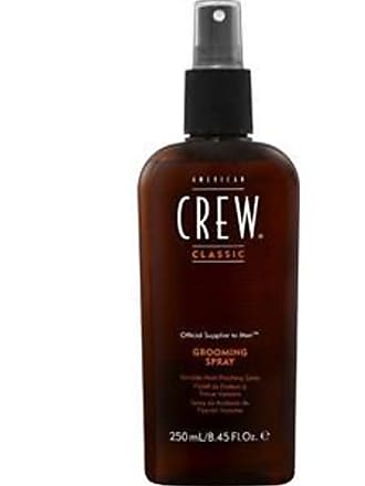 American Crew Styling Grooming Spray 250 ml
