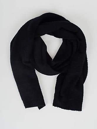 Jil Sander Virgin Wool Scarf size Unica