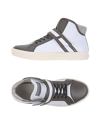 Hogan FOOTWEAR - High-tops & sneakers su YOOX.COM
