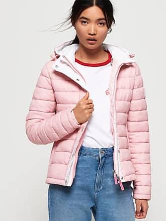Daunenjacken für Damen in Pink: Jetzt bis zu −70%   Stylight