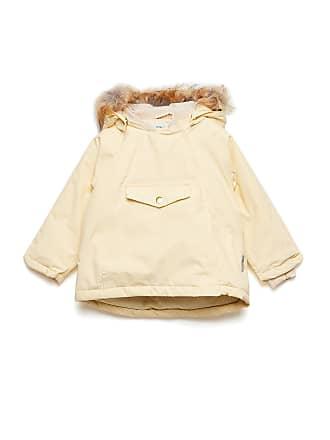 fe60a1e2 MINI A TURE Wang Faux Fur Jacket, M Outerwear Jackets & Coats Winter&  Warmlined Jackets