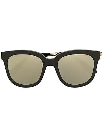 dd7dff802a Gentle Monster Absente 01(2M)GD sunglasses - Black