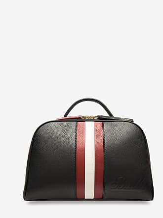 Bally Tulie Black 1