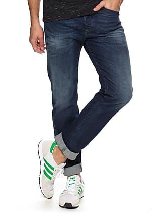 24ac33920ac52d Diesel Jeans für Herren  83+ Produkte bis zu −59%