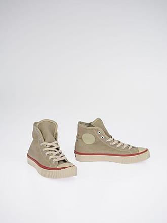Converse Vinatge Effect CHUCK TAYLOR Sneakers size 38
