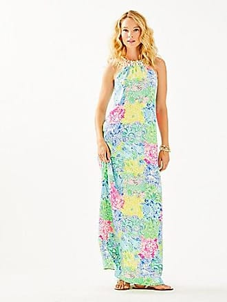 6d879708 Lilly Pulitzer® Maxi Dresses: Must-Haves on Sale at USD $124.39+ ...
