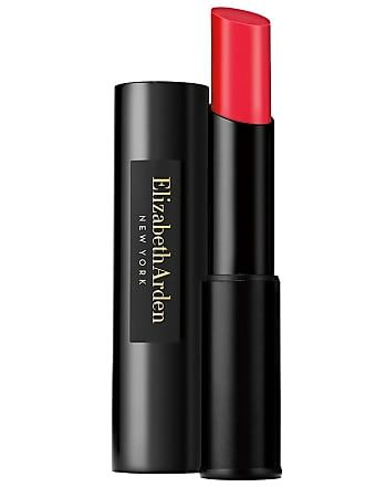 Elizabeth Arden Poppy Pout Lippenstift 3.2 g