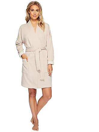 fb63679620 UGG Braelyn Kimono Robe (Oatmeal Heather) Womens Robe