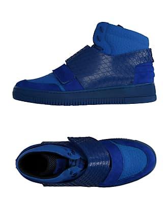 25781bb18d Sneakers Alte Dirk Bikkembergs da Uomo: 56+ Prodotti | Stylight