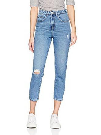 Jeans Baggy − 155 Productos de 71 Marcas  d169f65a296a