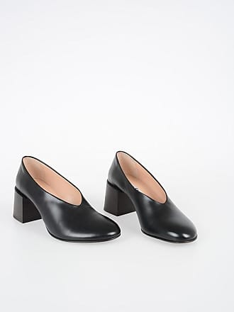 Acne Studios 6cm Heeled Loafer size 40