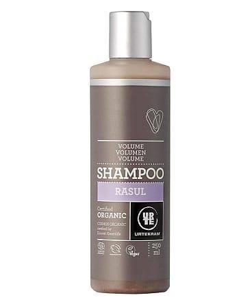 Urtekram Rasul - Shampoo 250ml