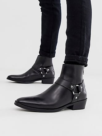 765007033c6 Asos® Boots: Must-Haves on Sale up to −61% | Stylight