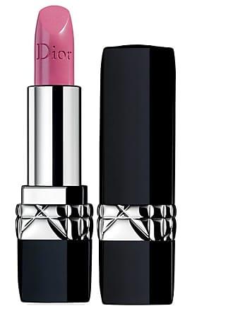 Dior Nr. 277 - Osée Lippenstift 3.5 g