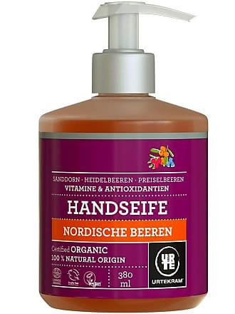 Urtekram Nordic Berries - Hand Soap 380ml