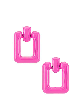 8 Other Reasons Cher Earrings in Pink