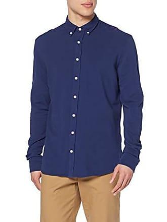 8f8e6c298ef Chemises pour Hommes Hackett®