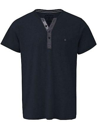 Pyjamas för Herr − Handla 427 Produkter  a3d6c9a4ea08b