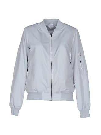 Blouson Jacken in Hellblau  27 Produkte bis zu −55%   Stylight d52292239f