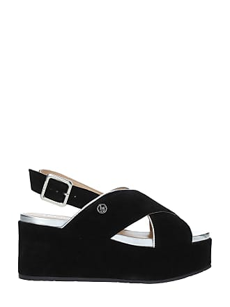 704073bf3e Liu Jo® Shoes: Must-Haves on Sale up to −60%   Stylight