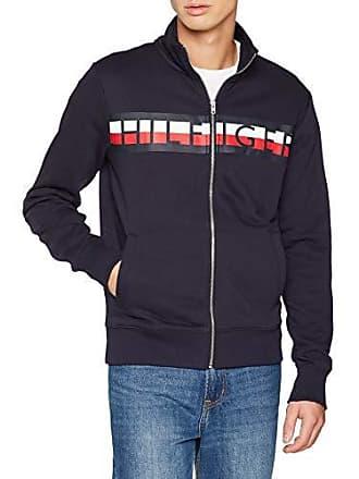 ab8080b016c3 Tommy Hilfiger Sweatjacken  30 Produkte im Angebot   Stylight