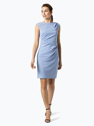 67e09aa9bd3b64 Ralph Lauren Kleider  Bis zu bis zu −57% reduziert